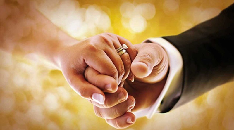 Fighting For Marriage Restoration – Faith Wins This Battle!